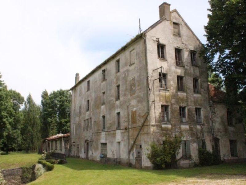 Vente maison / villa La ferte gaucher 595000€ - Photo 3
