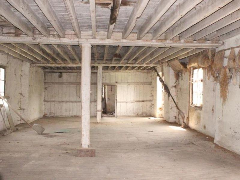 Vente maison / villa La ferte gaucher 595000€ - Photo 4