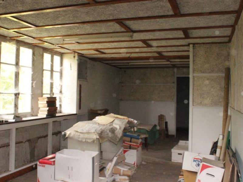 Vente maison / villa La ferte gaucher 595000€ - Photo 6