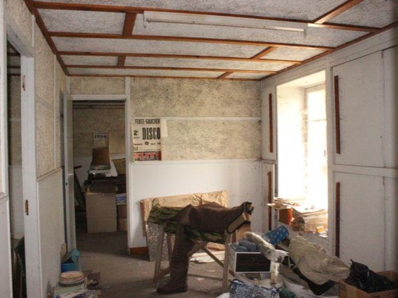 Vente maison / villa La ferte gaucher 595000€ - Photo 7