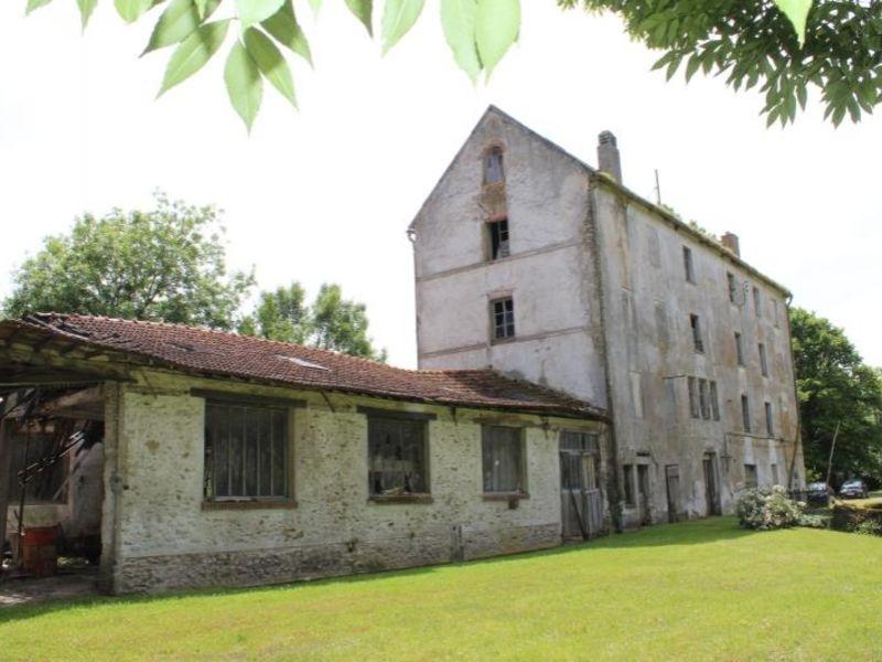 Vente maison / villa La ferte gaucher 595000€ - Photo 8