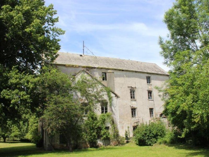 Sale house / villa La ferte gaucher 595000€ - Picture 9
