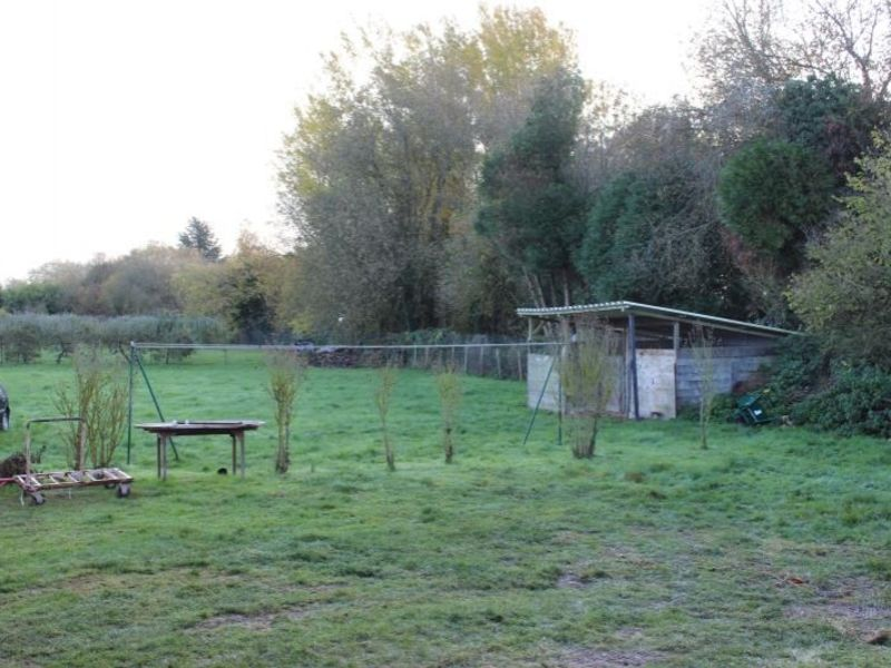 Sale site Coulommiers 80 000€ - Picture 2