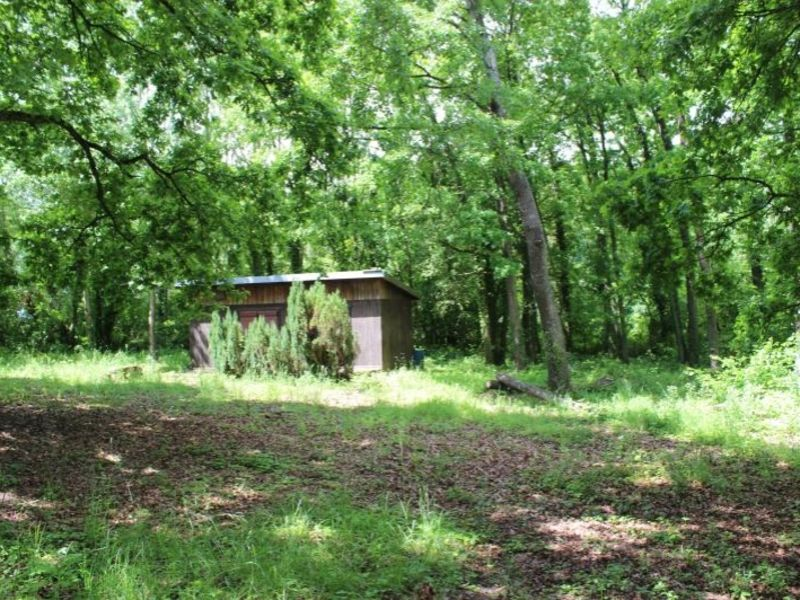 Sale site La ferte gaucher 28 000€ - Picture 2