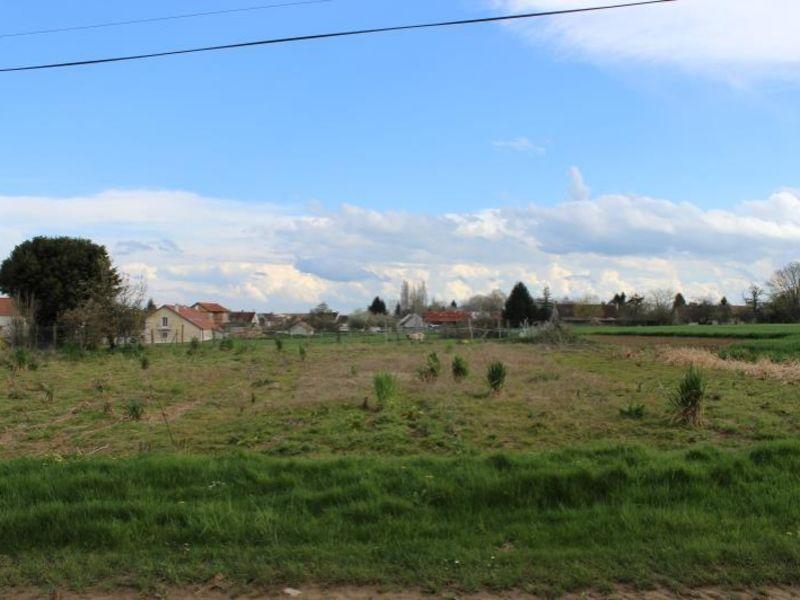 Vente terrain Rebais 39900€ - Photo 3