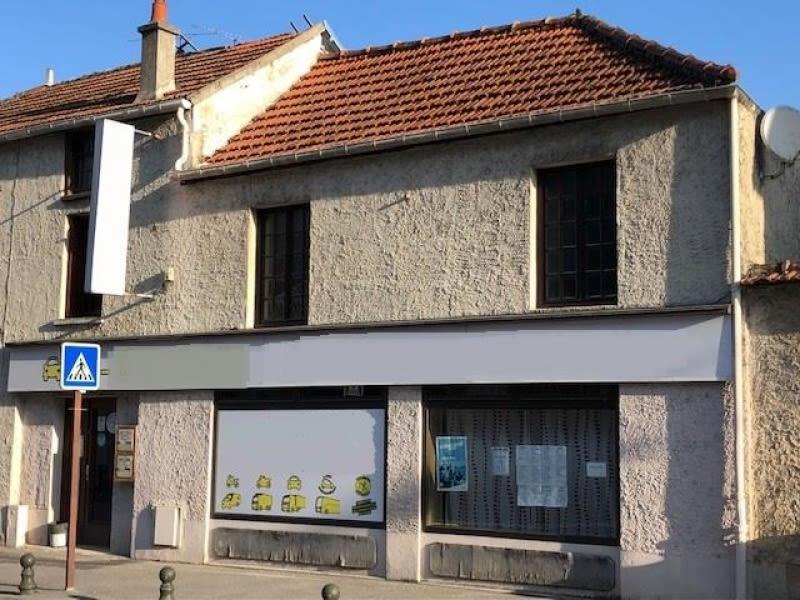 Sale empty room/storage La ferte gaucher 65000€ - Picture 2
