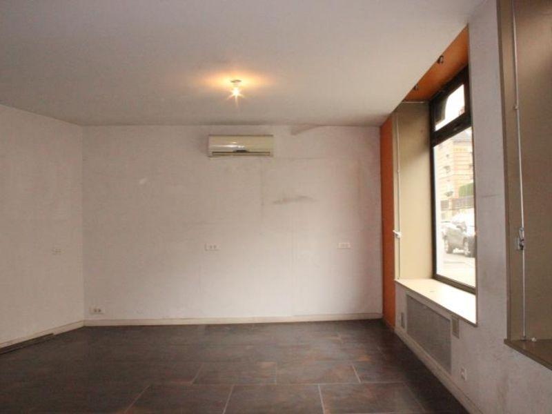 Sale empty room/storage La ferte gaucher 65000€ - Picture 3