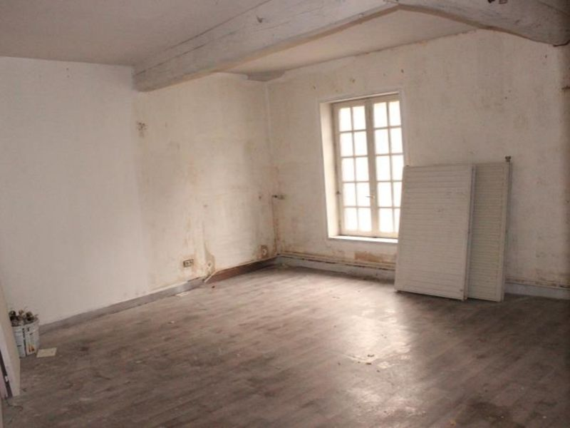 Vente local commercial La ferte gaucher 65 000€ - Photo 6