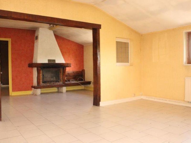 Sale empty room/storage La ferte gaucher 138450€ - Picture 4