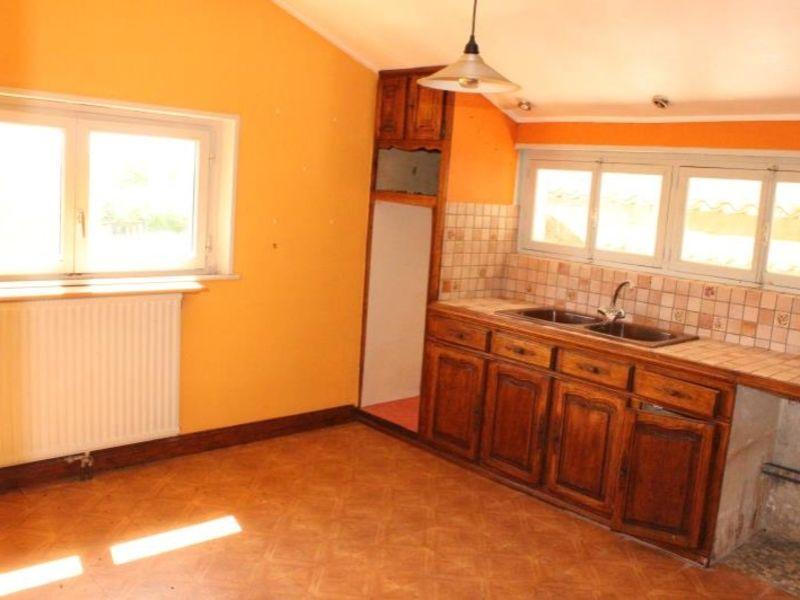 Sale empty room/storage La ferte gaucher 138450€ - Picture 6