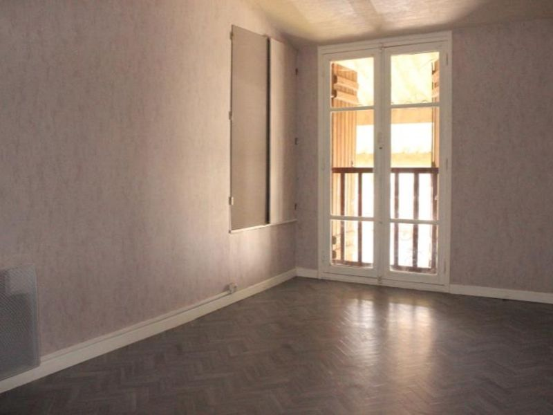 Sale empty room/storage La ferte gaucher 138450€ - Picture 8
