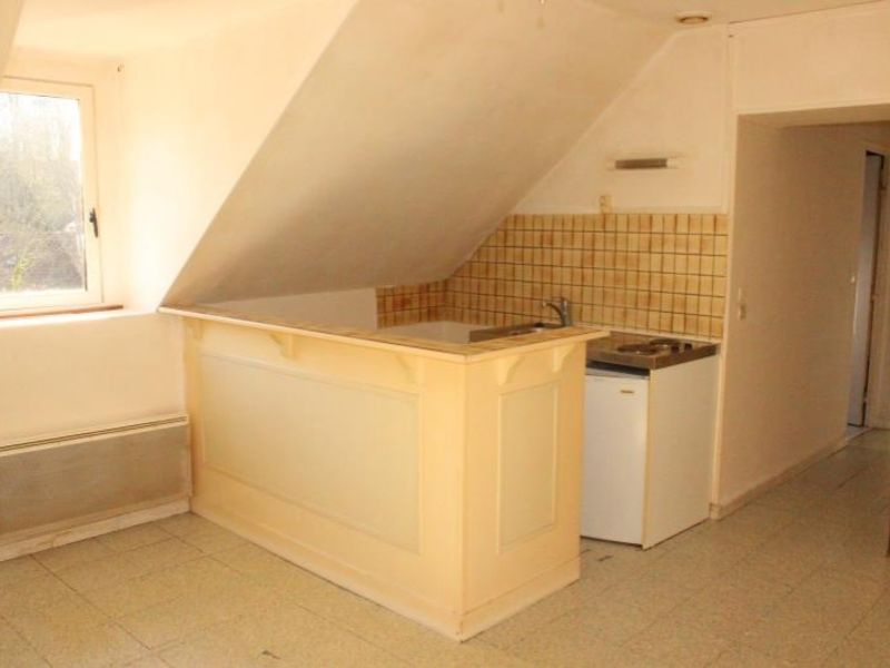 Vente appartement La ferte gaucher 42 000€ - Photo 2
