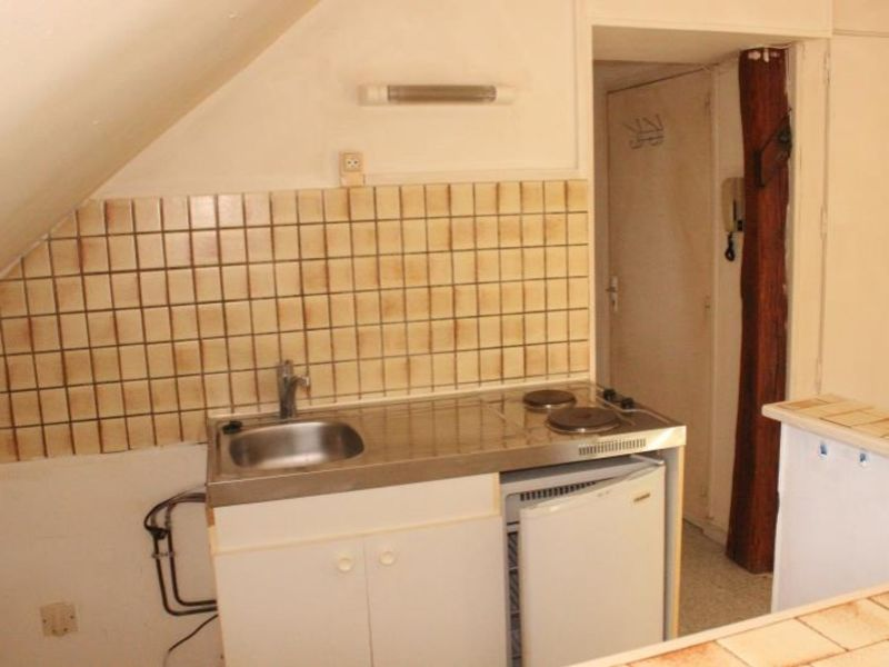Vente appartement La ferte gaucher 42 000€ - Photo 3