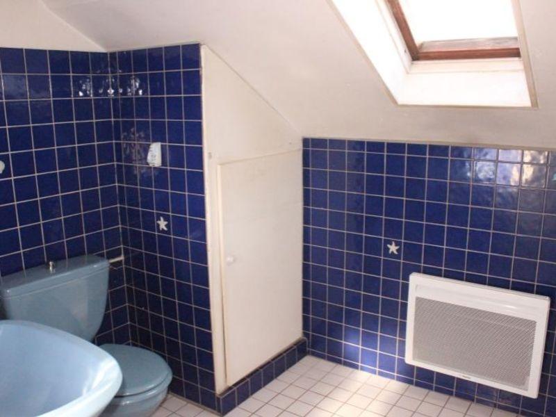Vente appartement La ferte gaucher 42000€ - Photo 6