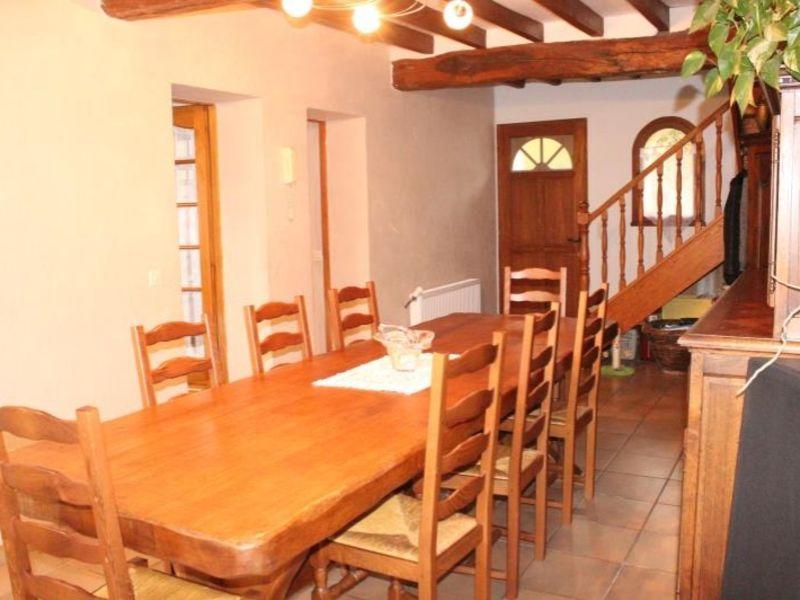 Sale house / villa Doue 240000€ - Picture 3