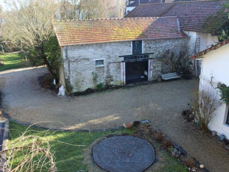 Sale house / villa La ferte gaucher 350000€ - Picture 1