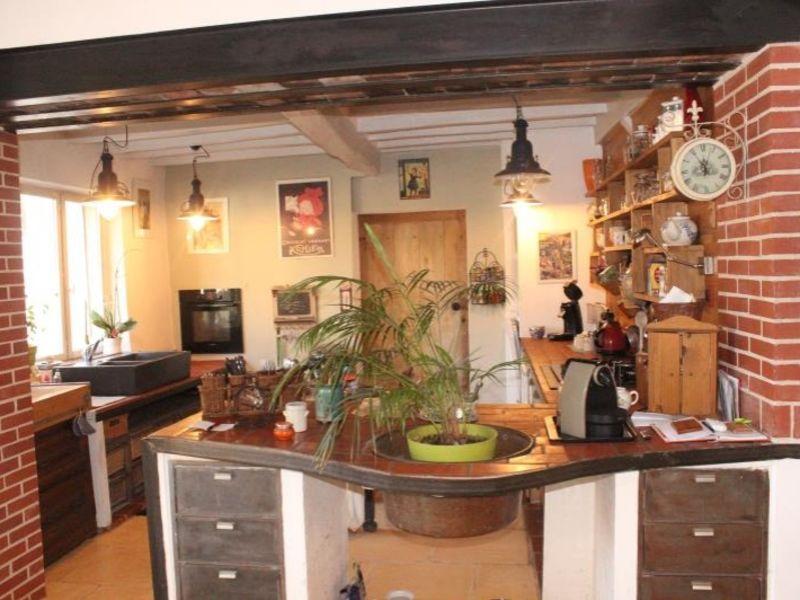 Sale house / villa La ferte gaucher 350000€ - Picture 2
