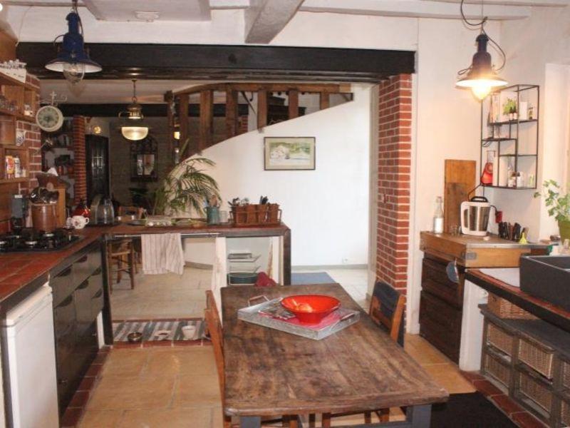 Sale house / villa La ferte gaucher 350000€ - Picture 3