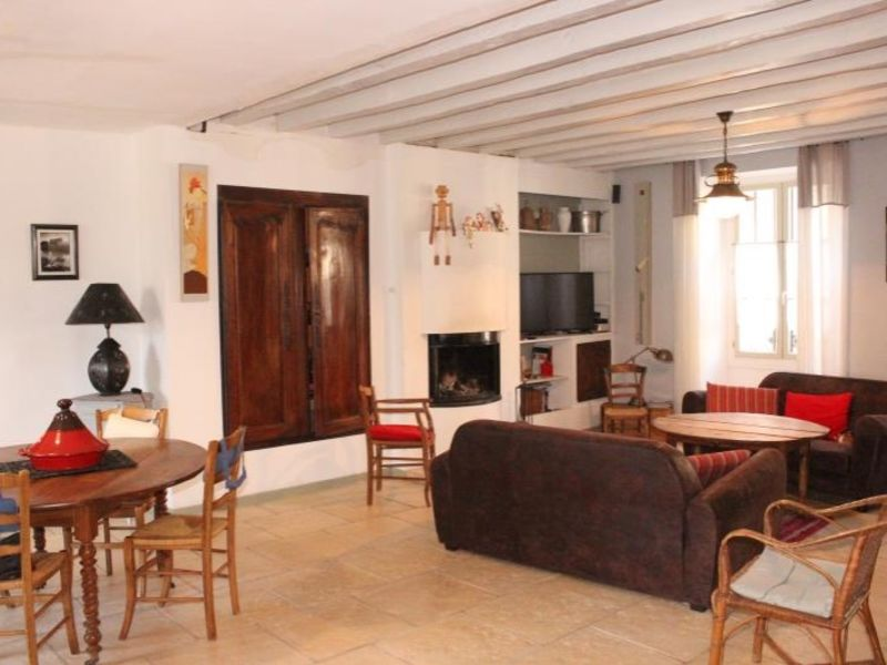 Sale house / villa La ferte gaucher 350000€ - Picture 6