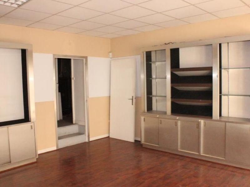 Rental empty room/storage La ferte gaucher 690€ HC - Picture 3