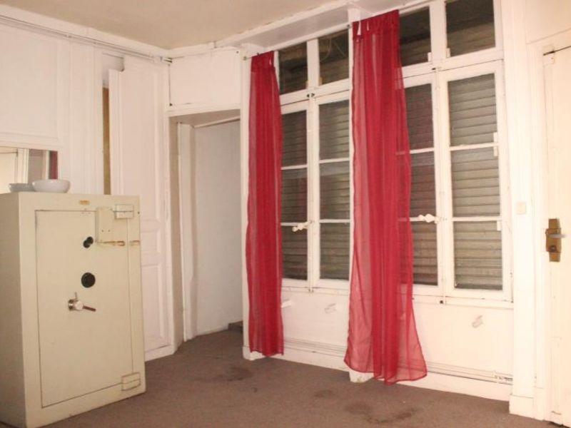 Rental empty room/storage La ferte gaucher 690€ HC - Picture 5
