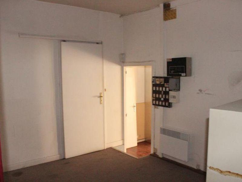 Rental empty room/storage La ferte gaucher 690€ HC - Picture 6