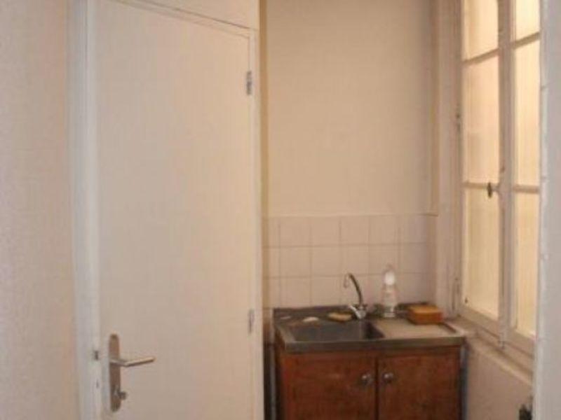 Rental empty room/storage La ferte gaucher 690€ HC - Picture 7