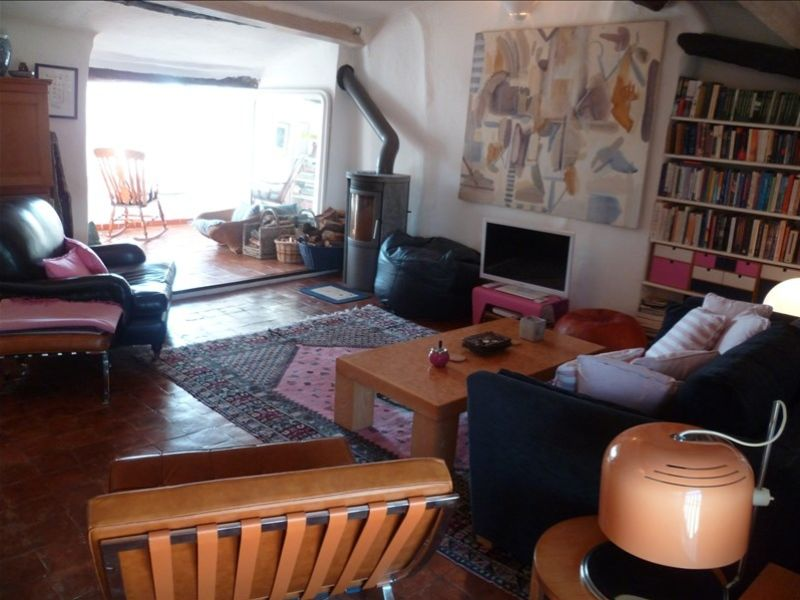 Vente appartement Saint cezaire sur siagne 215 000€ - Photo 1