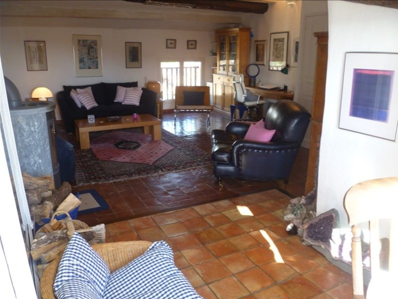 Vente appartement Saint cezaire sur siagne 215 000€ - Photo 2