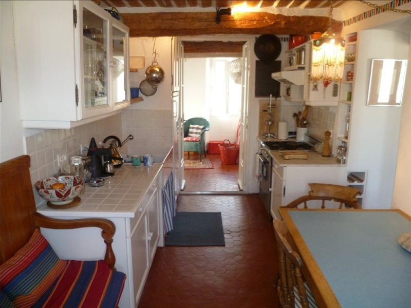 Vente appartement Saint cezaire sur siagne 215 000€ - Photo 3
