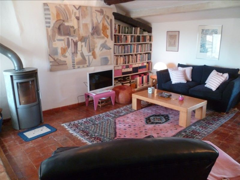 Vente appartement Saint cezaire sur siagne 215 000€ - Photo 6