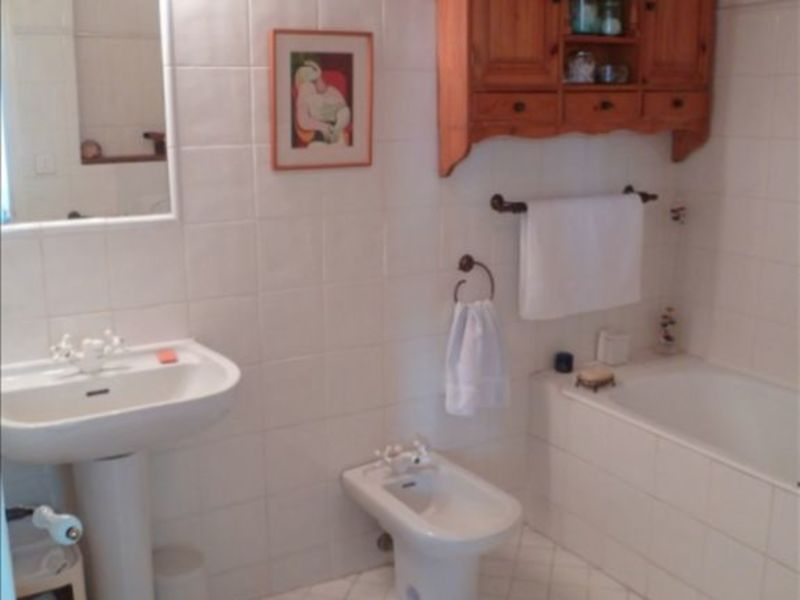 Vente appartement Saint cezaire sur siagne 215 000€ - Photo 7