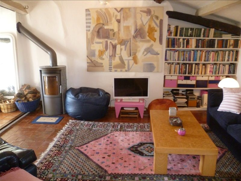 Vente appartement Saint cezaire sur siagne 215 000€ - Photo 10