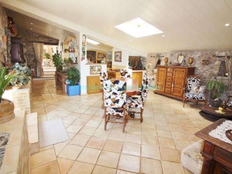 Vente maison / villa Peymeinade 995000€ - Photo 10