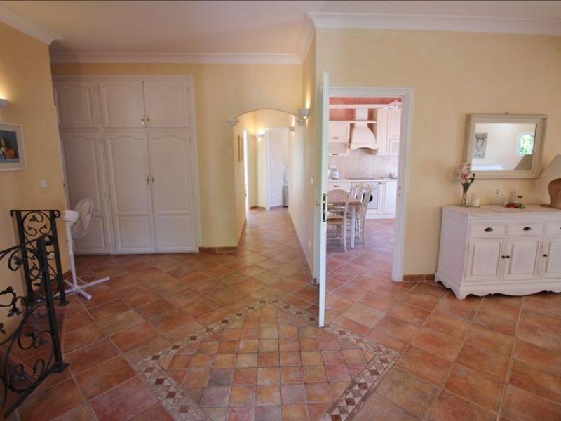 Vente maison / villa Saint cezaire sur siagne 722800€ - Photo 6
