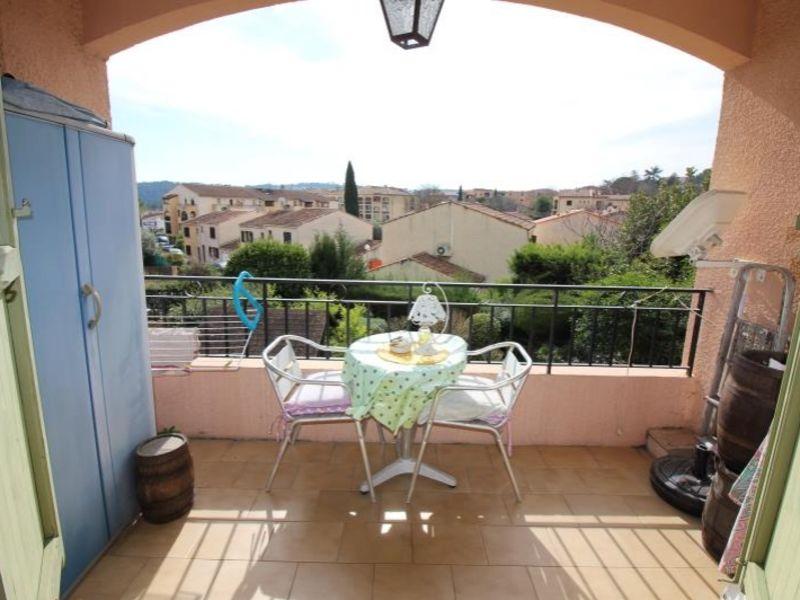 Vente appartement Peymeinade 176400€ - Photo 1