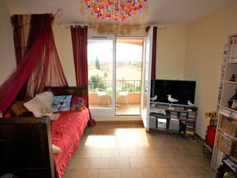Vente appartement Peymeinade 176400€ - Photo 9