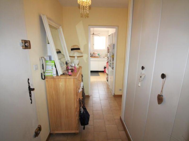 Vente appartement Peymeinade 176400€ - Photo 10