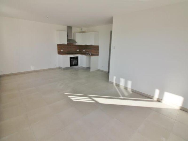 Location appartement Speracedes 750€ CC - Photo 1