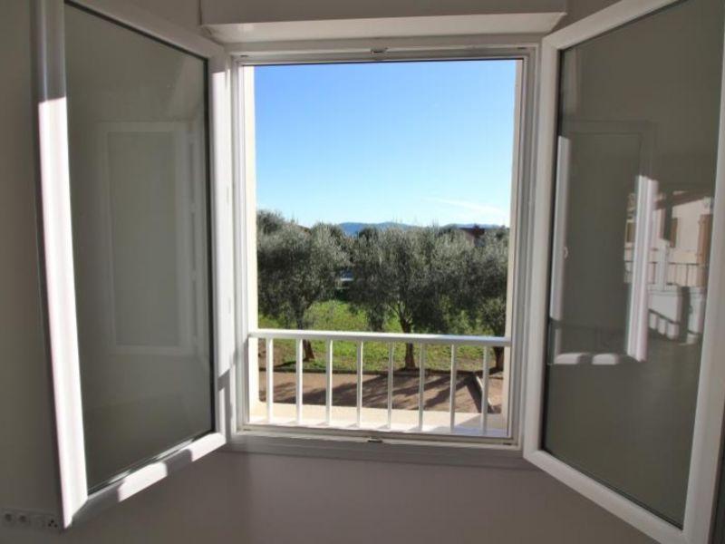 Location appartement Speracedes 750€ CC - Photo 4