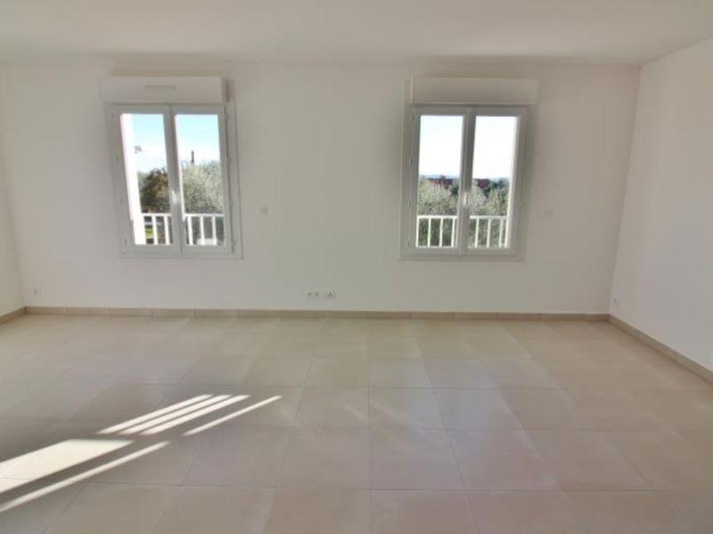 Location appartement Speracedes 750€ CC - Photo 5
