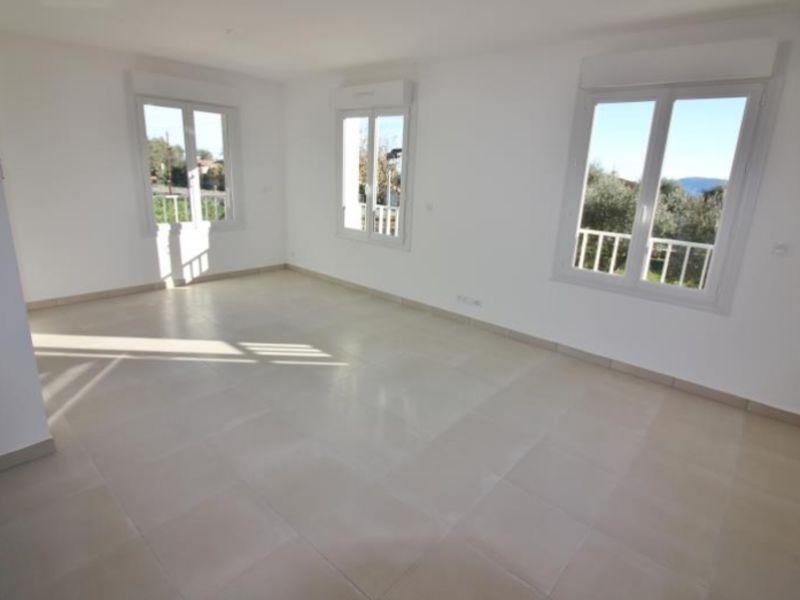 Location appartement Speracedes 750€ CC - Photo 6