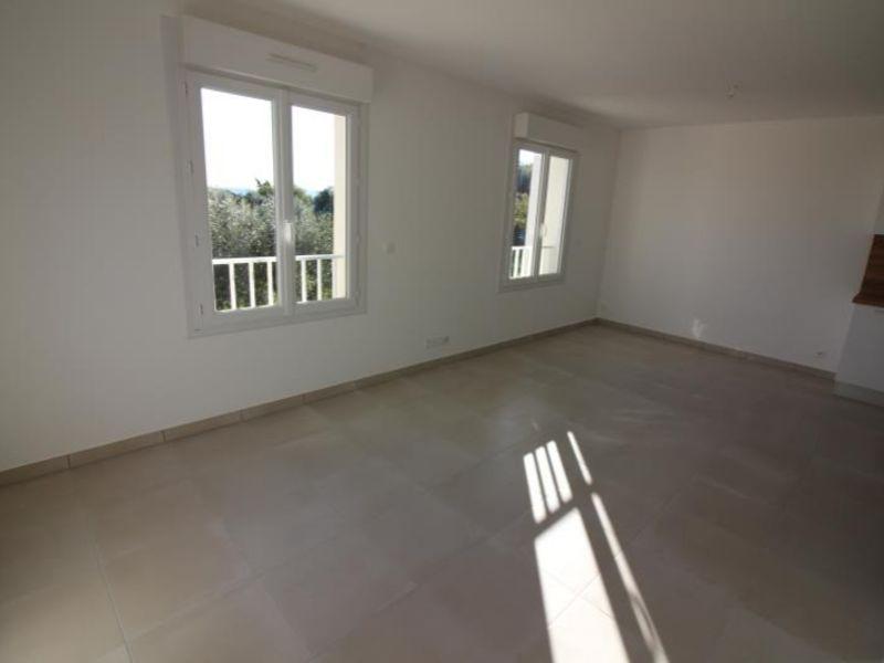 Location appartement Speracedes 750€ CC - Photo 7