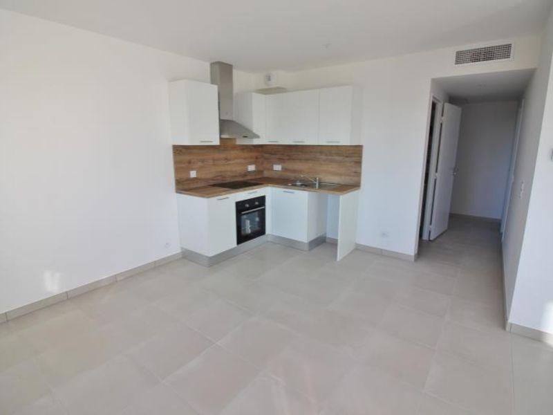 Location appartement Speracedes 750€ CC - Photo 8