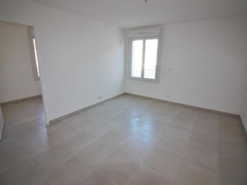 Location appartement Speracedes 750€ CC - Photo 9