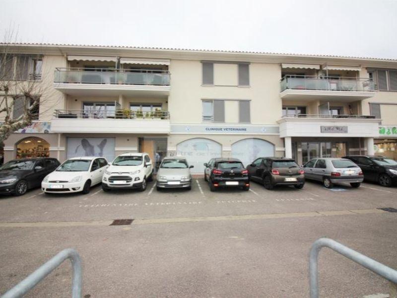 Vente appartement La roquette sur siagne 275000€ - Photo 3