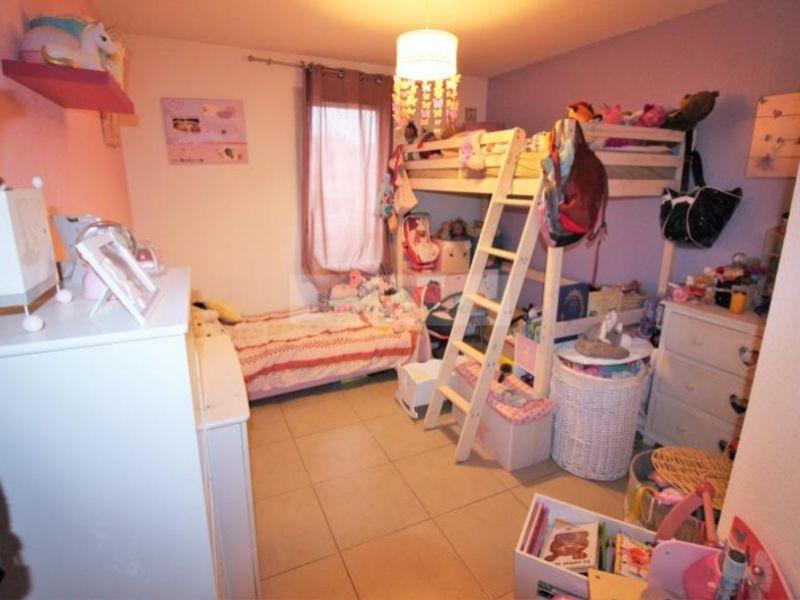 Vente appartement La roquette sur siagne 275000€ - Photo 6