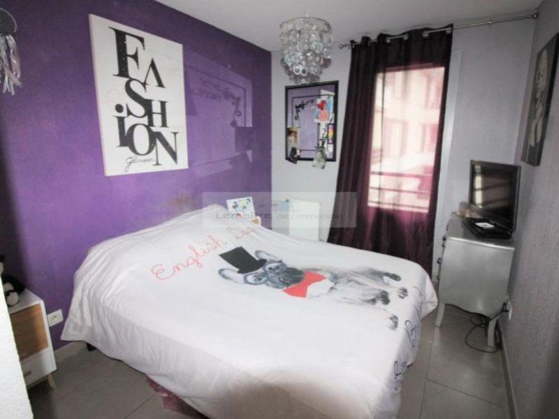 Vente appartement La roquette sur siagne 275000€ - Photo 7