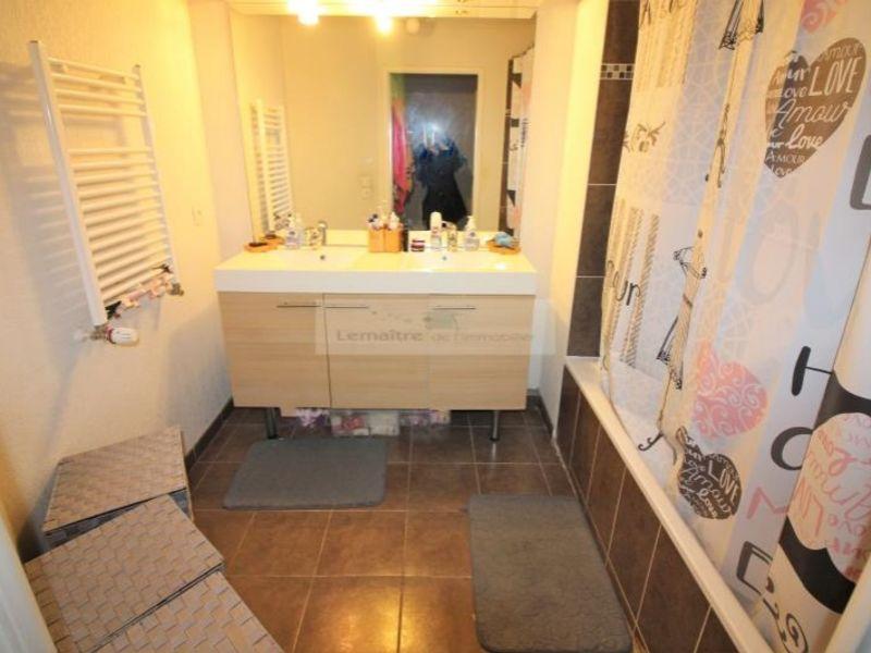 Vente appartement La roquette sur siagne 275000€ - Photo 8