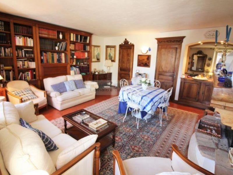 Vente maison / villa Saint cezaire sur siagne 350000€ - Photo 10